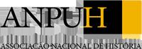 ANPUH Nacional