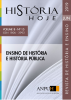revistahistoria 1543266196 1 2 CapaRHHJv7n13