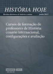 0003-revistahistoria_1443210944_1_2_cover_issue_7_pt_BR
